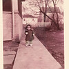 myoldphotos013-2 lisa 1956