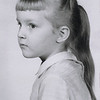 myoldphotos006-1 lisa 1959