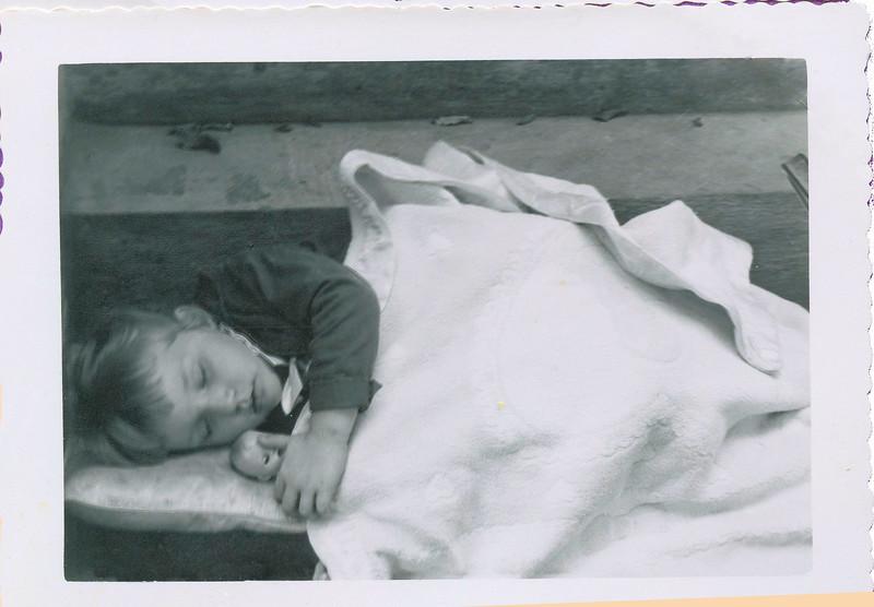 myoldphotos011-4 lisa 1958