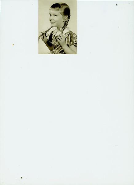 oldpics052
