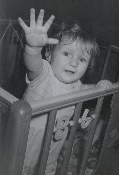 myoldphotos012-4 lisa 1955