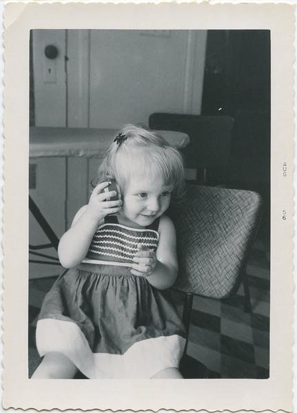 myoldphotos010-5 lisa 1956