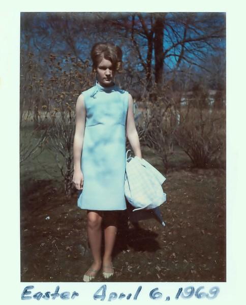 myoldphotos037-1 lisa 1969