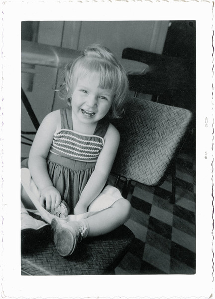 myoldphotos011-1 lisa 1956