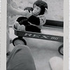 myoldphotos008-5 lisa zippy 1956