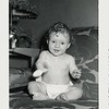 myoldphotos009-3 lisa 1955(1)