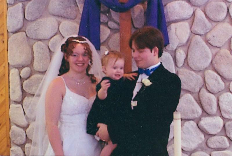 myoldphotos028-1 lauren samm zac wedding