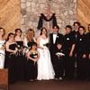 wedding1-1 wedding party