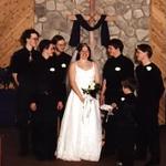 weddingparty-3