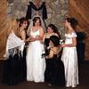 weddingparty-2