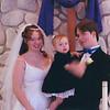 myoldphotos028-2 lauren samm zac wedding
