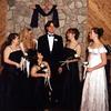 weddingparty-1