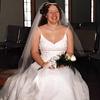 wedding1-2 lauren