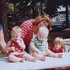 myoldphotos037-4 dorothy pschigoda lauren tina frandsen melissa sarah pschigoda 1984