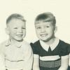 myoldphotos036-2 johnl lisa 1958
