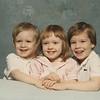 myoldphotos013-1 melissa lauren caleb 1986