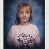myoldphotos017-3 kassie 1988