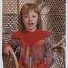 myoldphotos017--8 lauren 1988