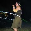DSCN0232_20090704_099 lauren