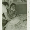 grandmaottsphotos010-1 edith lisa johnl