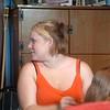 2004_0704AH lauren