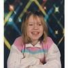 myoldphotos021-5 lauren 1990