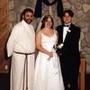 wedding1-3 who lauren zac