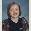 myoldphotos020-3 lauren 1991