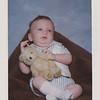 myoldphotos017-2 Aaron 1989