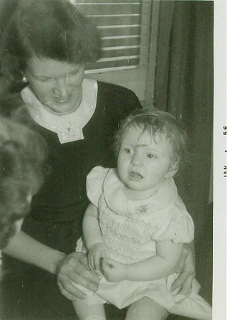 grandmaottsphotos051-6 edith lisa