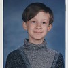 myoldphotos018-6 melissa 1993