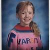 myoldphotos017-6 lauren 1987