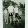 grandmaottsphotos019-3 jeff lisa johnl steve bryan