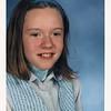 myoldphotos022-2 lauren 1994