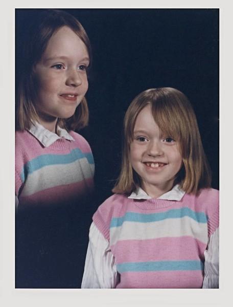 myoldphotos021-2 lauren 1990