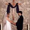 wedding1 lauren zac
