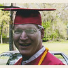 myoldphotos034-1 johnl 2007
