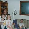 myoldphotos036-4 melissa dave lauren caleb 1989