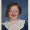 myoldphotos018-4 lauren 1992