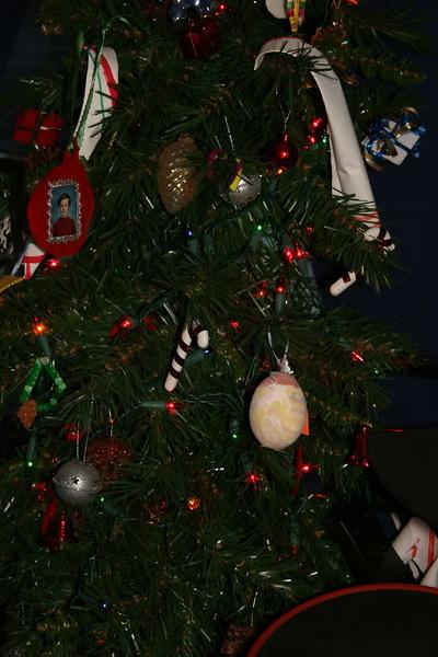 IMG_5727 tree,melissa