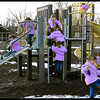 At_the_Park_by_Loftygirl samm
