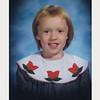 myoldphotos021-7 lauren 1987