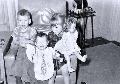 oldpics312 johnl lisa jeff