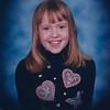 myoldphotos027-2 lauren 1989 maybe