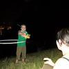 DSCN0233_20090704_100 samm lauren