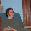 2004_0704AI caleb