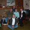 2004_1224AG lisa jack johnl edith deana