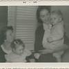 myoldphotos010-4 edith lisa dawn benny 1956