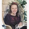 myoldphotos020-7 lauren 1993