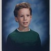 myoldphotos017-5 caleb 1989 maybe